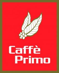 caffe_primo